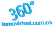 inmovirtual.com.co